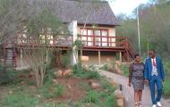 Guests Nahakwe