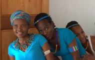 Local Culture Nahakwe