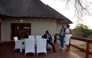 Events Nahakwe