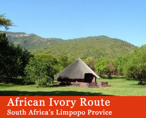 African-Ivory-Route -Resized